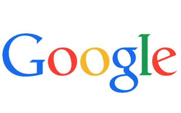 Ad Tech Company Sues Google For Anti-Competitive Behavior