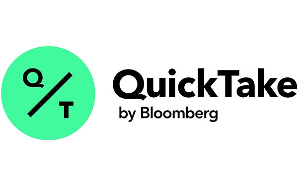 Bloomberg Rebrands TicToc, Preps For OTT News Channel