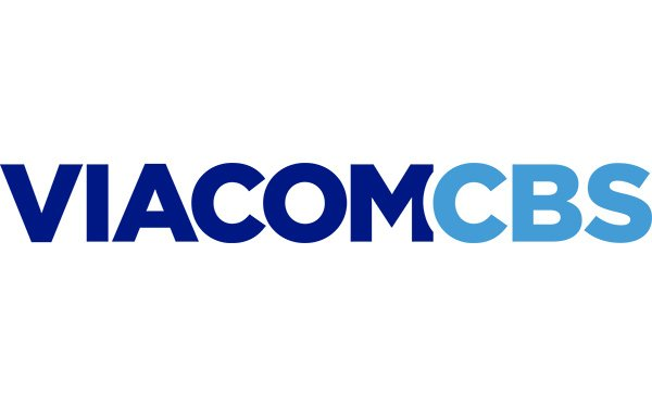 As ViacomCBS Starts Up, Early Stock Market Activity Sees Lesser Volume