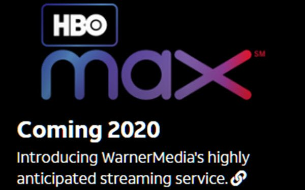 AT&T's Stankey Talks HBO Max MVPD Negotiations, Argues Max's Advantages Over Disney+