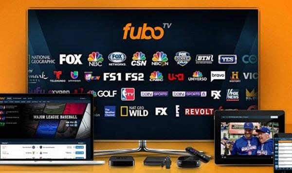 Fubotv Drops Fox Regional Sports Networks Fx Nat Geo 01 02 2020