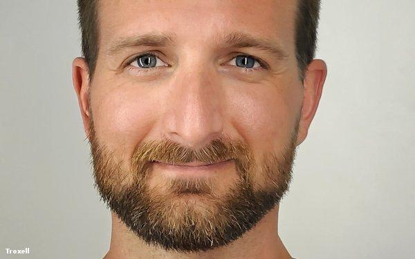 The Media Kitchen Creates Marketing/Biz Dev Role, Taps Troxell To Run It