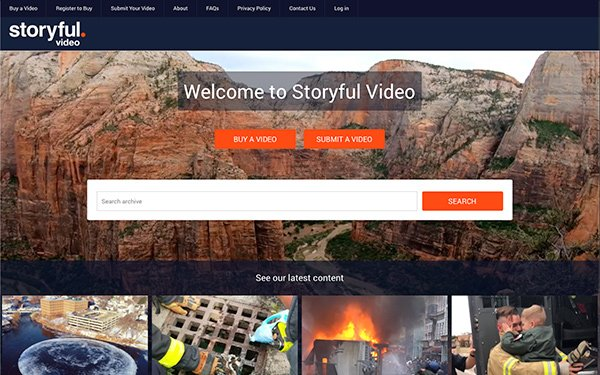 Storyful To Launch Video Licensing Marketplace