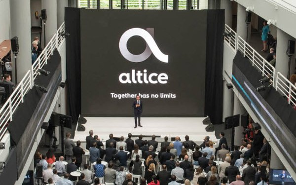Altice Loses 107,000 Video Subs In 2019, Buys NJ Cable Operation