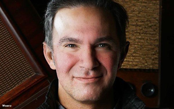 DAN Acquires Media Storm, Realigned With Merkle