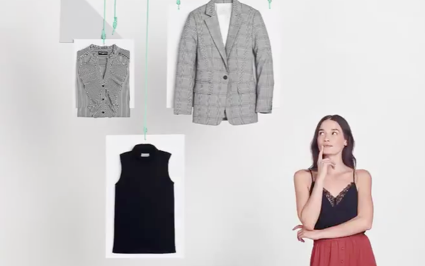Stitch Fix Adds Direct Buying; No Rush For New CMO