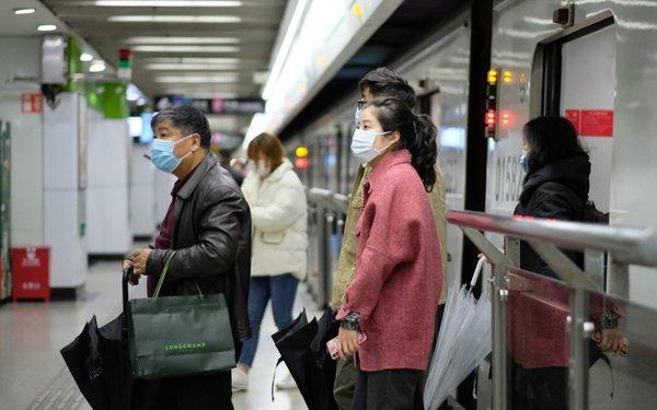 Dentsu Sees Shift In Search Based On Coronavirus