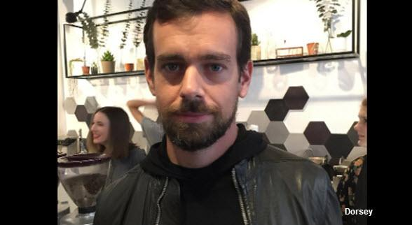 Elliott Management is reportedly trying to oust Twitter CEO Jack Dorsey