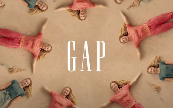 Gap's Massive Loss Hints At Retail's Struggles Ahead