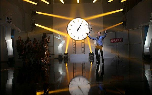 'Jeopardy' Champ Ken Jennings Stars In New Carmax Campaign