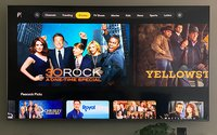 MediaPost Publications - Television News Daily