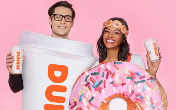 Halloween 2020 Duis Halloween Shaping Up As Mixed Bag For Brands, Consumers 09/18/2020