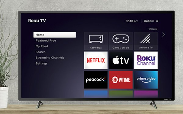 Connected TV Viewing Climbs 57%, Smart TV Platforms Double Streaming  Viewing Share 10/30/2020