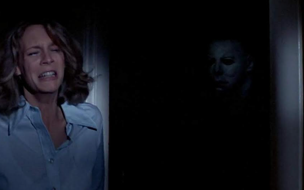 Halloween 2020 Michael Myers Dead? Halloween''s Michael Myers Coming Back To Help Revive Nearly Dead