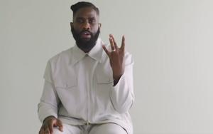 PepsiCo's Lifewater Showcasing Black Protest Art As It Funds Creators