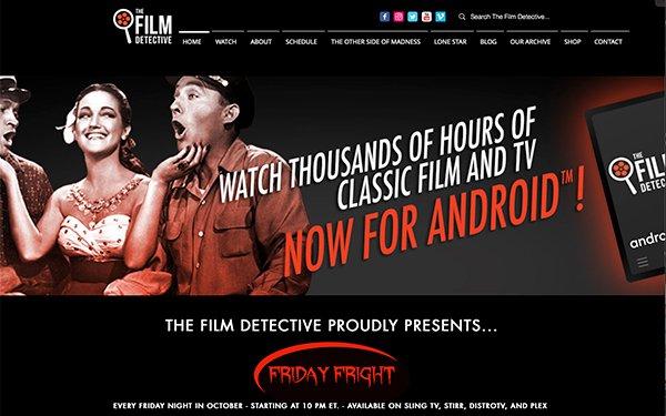 Cinedigm Adds 2 Streamers, Enlarges AVOD Reach