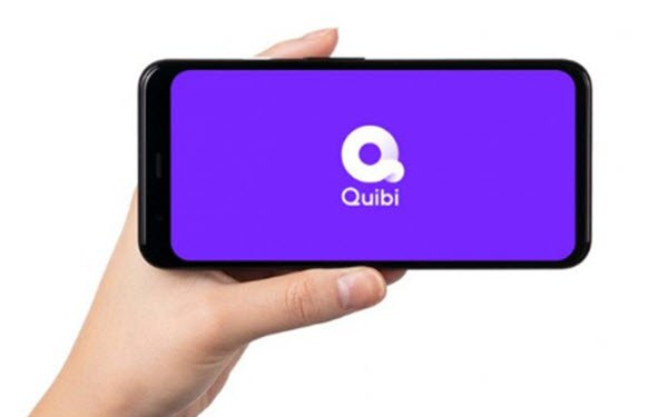 Why is Quibi shutting down already? Here's what we know