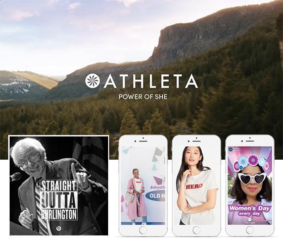 Zigoitia app conocer gente