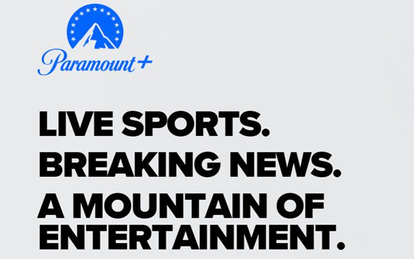 ViacomCBS Announces March 4 Launch Date for Paramount+