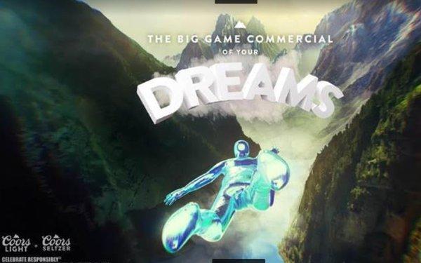 Movie Dream Ws