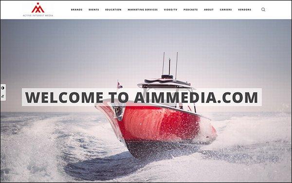 aimmedia 600 4fgjgV6.