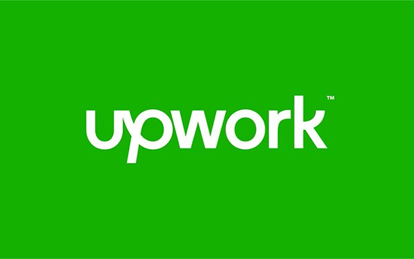 As WFH Models Proliferate, Work Marketplace Upwork Rebrands, Launches Global Campaign