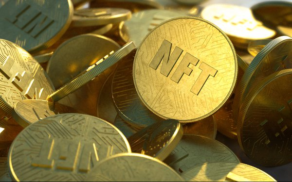 Ad Agencies, NFTs And Cryptocurrency: What Media Execs Think