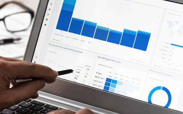 Google Analytics Will Soon Work Without Cookies