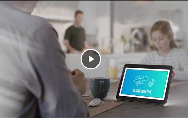 New NBCU Integration Formats Blur Lines Between Ads, Content
