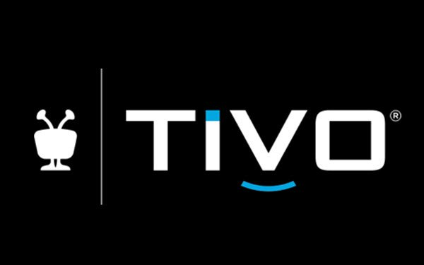 TiVo To Acquire MobiTV For $18.5 Million