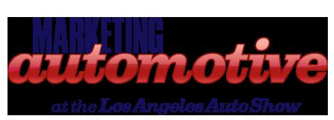 MediaPost - Marketing: Automotive