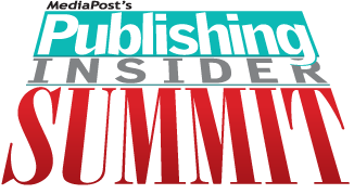 mediapost publishing insider summit