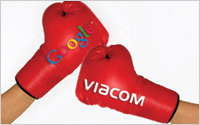 GoogleViacomGloves