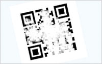 QR malware