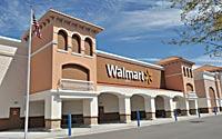 Walmart-AA