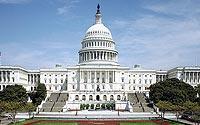 Capitol-Hill-build