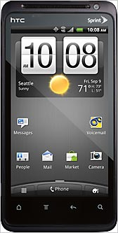 Phone-HTC