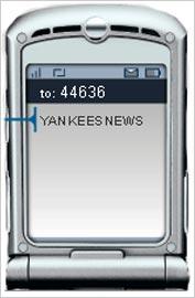 Yankee-phone-B
