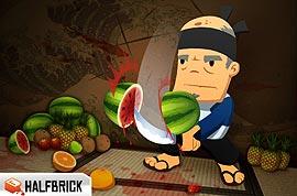 Fruit-Ninja-App-