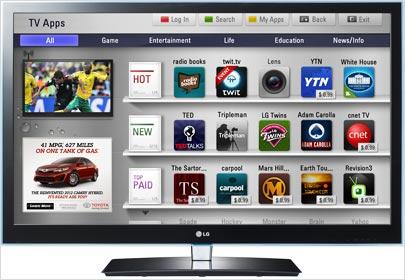 TV-Apps-