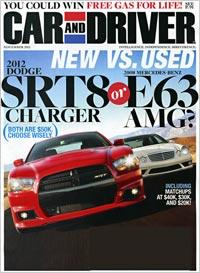 Car-and-Driver-Mag-B
