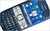 NokiaSmartPhone