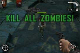 Kill-All-Zombies