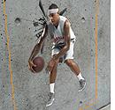 Nike Jordan App