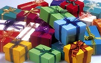 Holiday-Wrap-Boxes-