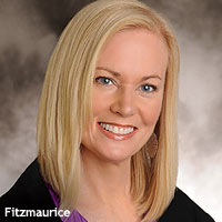 Mary-Ann-Fitzmaurice-
