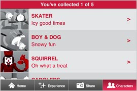 Skater-Boy-Squirrel-