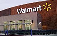 WalmartBuilding