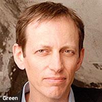 James-Green