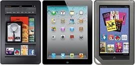 Ipad-Kindle-Fire